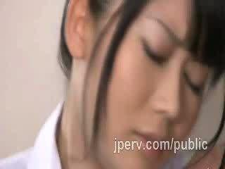 ιαπωνικά, ομορφιά, εξωτικός, ερωτικά παιχνίδια