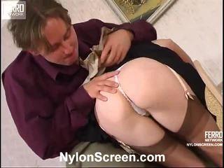 plezier euro porn, meest us models fucking movies actie, vol stocking sex