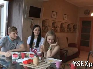 online groupsex, quality drunk, new blowjob