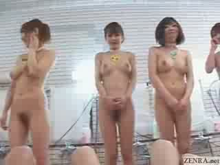porn, nice japanese fresh, nice exotic check