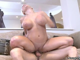 Porn Videos Of Fucking Hot Blondes With Huge Tits