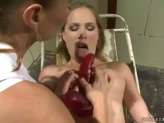 new extreme pain sex movie, free busty pain anal, jennique pain hd movie