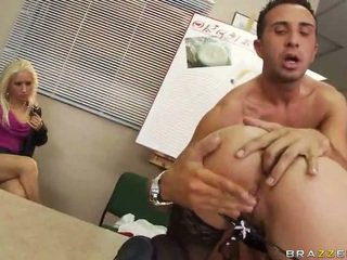 full white thumbnail, quality deepthroat, great lick sex