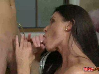 fucking, oral sex, sucking, suck