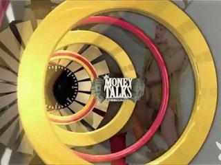 Money talks season one: threesomes
