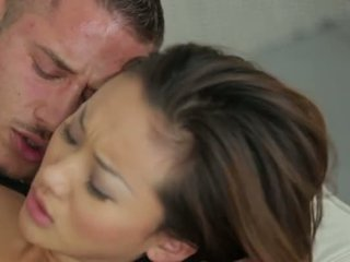 hottest jerking real, more blowjob, sex see