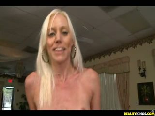 beste hardcore sex, u pijpen mov, hard fuck porno