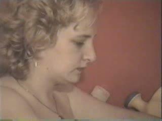 mooi pissing neuken, echt pis video-, echt pissdrinking film