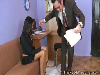online hardcore sex nice, fresh blowjobs hq, sucking