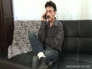 check brunette video, quality hardcore sex fuck, hot blow job fucking