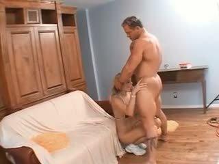 Vicky vette ο καυλωμένος/η μητέρα που θα ήθελα να γαμήσω