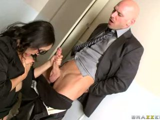 online hardcore sex, quality gay blowjob free, free office sex great