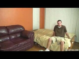 cock aaien video-, nieuw wanking wood kanaal, u handjob
