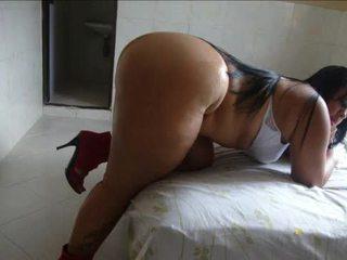 Cu Grande porno