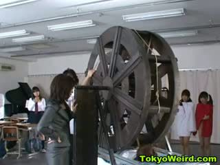japanisch alle, alle kinky, bizarr neu
