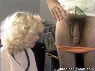 hardcore sex porno, mens grote lul neuken film, heet porno sterren