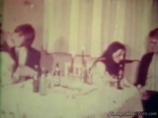 any retro porn nice, hottest vintage sex, fun retro sex best