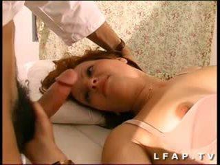 hq french thumbnail, real redheads movie, fresh threesomes