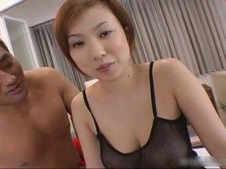 Young Girls Tight Anus Up Close