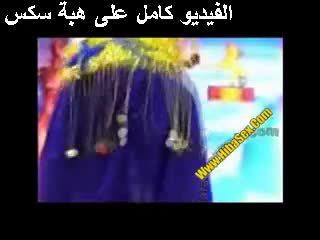 Erotic Arabian Belly Dance egypte Video