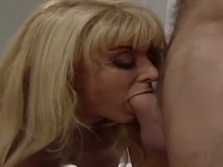 group sex most, real bisexual most, hottest blowjob full