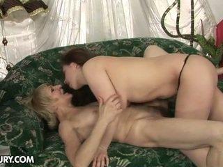 fresh kissing mov, see pussy licking sex, ass licking porno