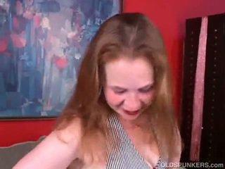 vol volwassen porno, meer super sexy hot babes gepost