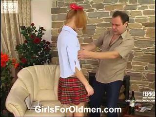 Emilie és hubert trágár porn