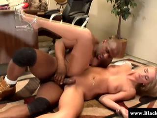 beste blowjobs hq, cumshots, online interracial sie
