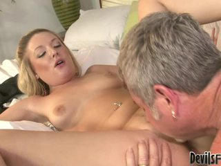 Smut tristyn kennedy expose ikaw kanya pink fucked unclothed