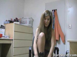 college sex, xxx college girls sex, sex videos college girls, college girls porn hd