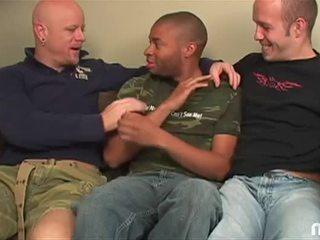 ideal gay sex, gays porno, real homo tube