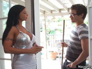 online hardcore sex porno, beste nice ass tube, vol orgasme kanaal