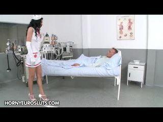 hardcore sex, hottie, hd porn