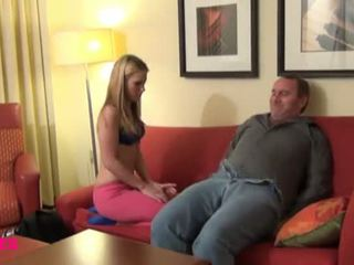 all dad vid, incest, nice daughter movie
