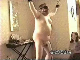 verschieden groß, masturbation beobachten, kostenlos bondage / s & m