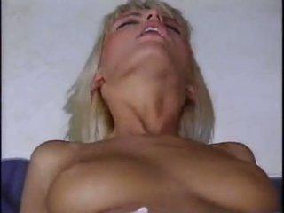 Anita أشقر