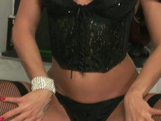Sexually excited nymph regina moon feels সুতরাং গরম stripping বন্ধ জন্য একটি solo actionion