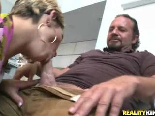 fun scene, hottest reality posted, quality hardcore sex posted