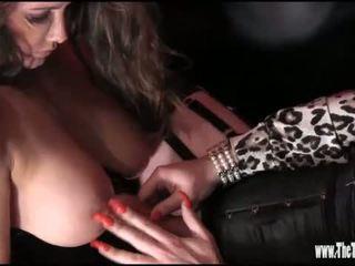 all crossdresser check, real spunk fresh, watch big tits