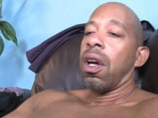 große brüste online, milfs, heißesten interracial voll