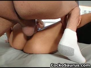 hardcore sex gepost, grote lullen neuken, pijpbeurt tube