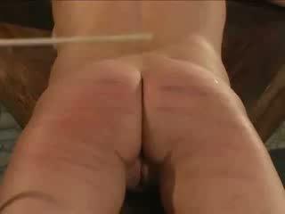 heetste bdsm, kwaliteit whipping