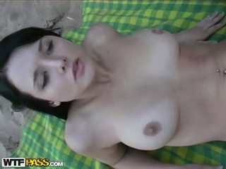 hardcore sex, euro porn, hot chick bj, hot chicks sex girls
