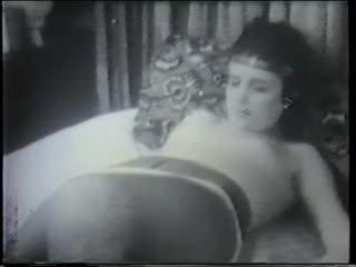 nieuw pijpen, kwaliteit seksspeeltjes vid, milfs seks
