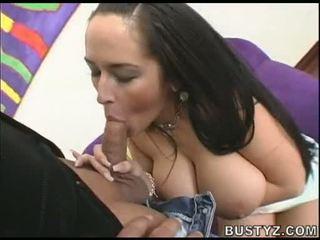 Iň beti big dicks new
