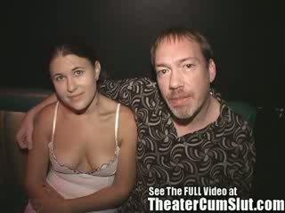 porno, kijken neuken, heet pijpen mov