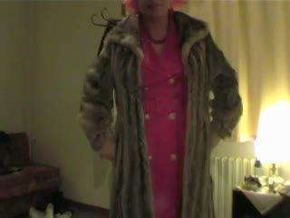 blondjes video-, hq grote borsten tube, bbw mov