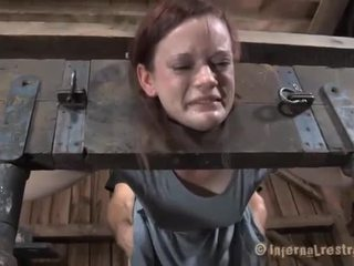humiliation watch, most submission, bdsm