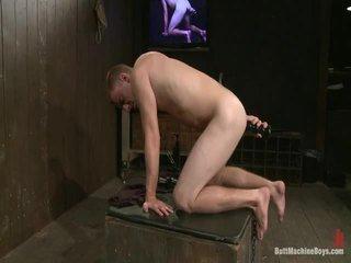 heet gays porn sex hard kanaal, heet gay sex tv video mov, nieuw bear zuigen gay
